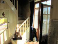 French property for sale in LISLE-JOURDAIN, Vienne - €33,000 - photo 7