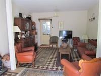 French property for sale in LISLE-JOURDAIN, Vienne - €33,000 - photo 2