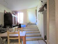 French property for sale in LISLE-JOURDAIN, Vienne - €33,000 - photo 3