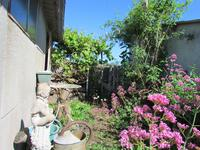 French property for sale in LISLE-JOURDAIN, Vienne - €33,000 - photo 9