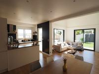French property for sale in CANET EN ROUSSILLON, Pyrenees Orientales - €670,000 - photo 2