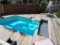 French property for sale in CANET EN ROUSSILLON, Pyrenees Orientales - €670,000 - photo 6