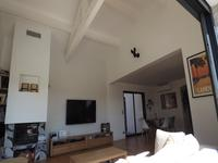 French property for sale in CANET EN ROUSSILLON, Pyrenees Orientales - €670,000 - photo 5
