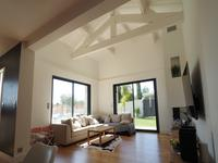 French property for sale in CANET EN ROUSSILLON, Pyrenees Orientales - €670,000 - photo 4