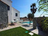 French property for sale in CANET EN ROUSSILLON, Pyrenees Orientales - €670,000 - photo 10