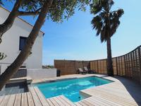 French property for sale in CANET EN ROUSSILLON, Pyrenees Orientales - €670,000 - photo 9