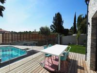 French property for sale in CANET EN ROUSSILLON, Pyrenees Orientales - €670,000 - photo 7