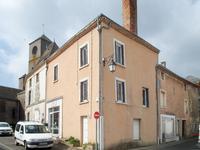 Maison à vendre à ARGENTON LES VALLEES en Deux Sevres - photo 9