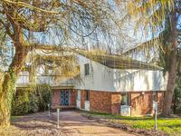 maison à vendre à , Seine_et_Marne, Ile_de_France, avec Leggett Immobilier