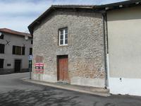 Maison à vendre à THOURON en Haute Vienne - photo 1