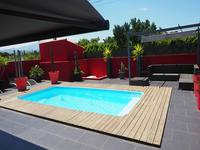 French property for sale in SAINT FELIEU DAVALL, Pyrenees Orientales - €390,000 - photo 2