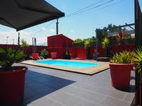 French property for sale in SAINT FELIEU DAVALL, Pyrenees Orientales - €390,000 - photo 3
