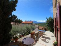 French property for sale in MOLITG LES BAINS, Pyrenees Orientales - €790,000 - photo 2