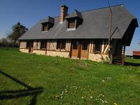 French property, houses and homes for sale inPIENCOURTEure Higher_Normandy