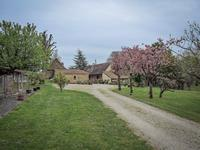 French property, houses and homes for sale inST GEYRACDordogne Aquitaine