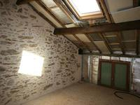 French property for sale in ORADOUR SUR VAYRES, Haute Vienne - €43,000 - photo 7
