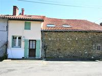 French property for sale in ORADOUR SUR VAYRES, Haute Vienne - €43,000 - photo 2