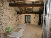 French property for sale in ORADOUR SUR VAYRES, Haute Vienne - €43,000 - photo 6