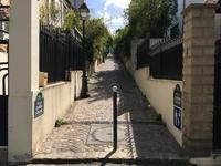 Appartement à vendre à PARIS XIX en Paris - photo 9