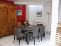 Appartement à vendre à PARIS XIX en Paris - photo 2