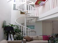 Appartement à vendre à PARIS XIX en Paris - photo 4