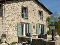 French property, houses and homes for sale inFEYTIATHaute_Vienne Limousin