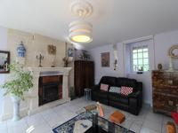 French property for sale in CONDE SUR NOIREAU, Calvados - €246,100 - photo 4