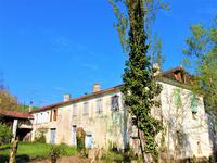 houses and homes for sale inST SEVERINCharente Poitou_Charentes