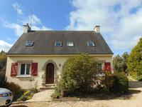 French property, houses and homes for sale inBIEUZY LES EAUXMorbihan Brittany