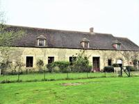 French property, houses and homes for sale inBELFONDSOrne Normandy