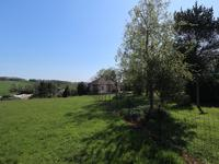 French property for sale in ST FRAIMBAULT, Orne - €141,700 - photo 4