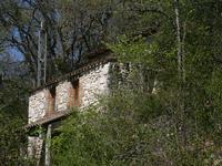 maison à vendre à LAUZERTE, Tarn_et_Garonne, Midi_Pyrenees, avec Leggett Immobilier