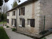 maison à vendre à ST SEVERIN SUR BOUTONNE, Charente_Maritime, Poitou_Charentes, avec Leggett Immobilier