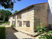 French property, houses and homes for sale inST SEVERIN SUR BOUTONNECharente_Maritime Poitou_Charentes