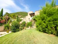 French property for sale in CONDORCET, Drome - €595,000 - photo 3