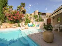 French property for sale in CONDORCET, Drome - €595,000 - photo 1
