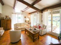 Maison à vendre à CONDORCET en Drome - photo 2
