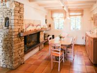 French property for sale in CONDORCET, Drome - €595,000 - photo 6