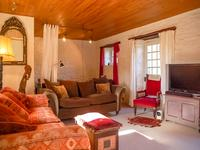 French property for sale in HUELGOAT, Finistere - €129,000 - photo 6