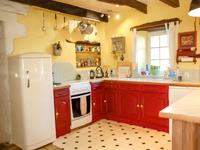 French property for sale in HUELGOAT, Finistere - €129,000 - photo 4
