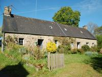 French property, houses and homes for sale inHUELGOATFinistere Brittany