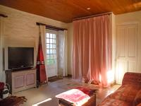 French property for sale in HUELGOAT, Finistere - €129,000 - photo 7