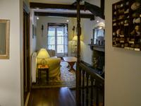 French property for sale in MONCONTOUR, Cotes d Armor - €147,150 - photo 9