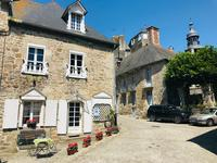 French property for sale in MONCONTOUR, Cotes d Armor - €147,150 - photo 2