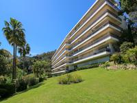French property for sale in LE GOLFE JUAN, Alpes Maritimes - €395,000 - photo 4