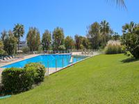 French property for sale in LE GOLFE JUAN, Alpes Maritimes - €395,000 - photo 3