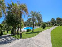 French property for sale in LE GOLFE JUAN, Alpes Maritimes - €395,000 - photo 2
