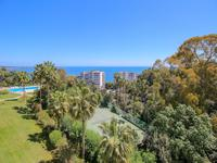 French property for sale in LE GOLFE JUAN, Alpes Maritimes - €395,000 - photo 1