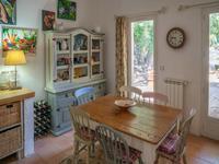 Maison à vendre à SEILLANS en Var - photo 2