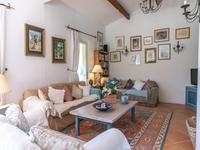 Maison à vendre à SEILLANS en Var - photo 4